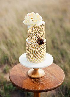 Gold Cake | Adventures | Clayton Austin. Fine Art Film Photographer. Available Worldwide.