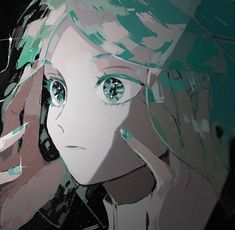Illustrations, Illustration Art, Anime W, Anime Kunst, Fan Art, Animation, Animes Wallpapers, Anime Style, Cute Art