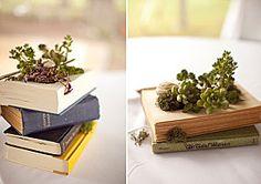 DIY-book-planter-03