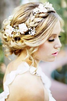 Gotta figure out how to perfect this one! This is the one my client wants for her wedding