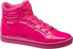 trampki damskie High Top Sneakers, Shopping, Shoes, Zapatos, Shoes Outlet, Shoe, Footwear