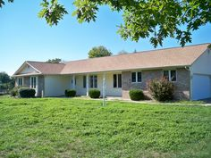 $SOLD   SOLD! 1401 Colombo HERRIN, IL