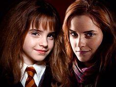 I ❤️ Love Sweet Miss Granger