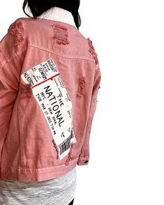 Soul /& Glory Girls Printed  Vest