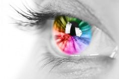 Eye doctors & surgeons in Reading, PA specialized in cataract, glaucoma & LASIK eye surgery with over 70 years of experience & outstanding results. Newcastle, Coaching Personal, Plexus Solaire, Different Colored Eyes, Color Psychology, Bipolar Disorder, Endometriosis, Color Theory, Yoga Sequences
