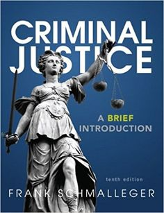 """Criminal Justice ,A Brief Introduction, 10 editionISBN-13: 978-0133009798ISBN-10: 0133009793EBook in PDF Format — Will be Available Instantly after Sucessfull Payment. NO PHYSICAL PAPER BOOK. NO PHYSICAL CD. Download File """"IMMEDIATELY"""" after successful payment. Buyers will receive the Download Link Reading Online, Books Online, Good Books, Books To Read, Stefan Zweig, Criminal Justice System, Free Pdf Books, Social Science, Ebook Pdf"""