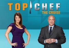 Top Chef - Season 9 - Bravo TV Official Site