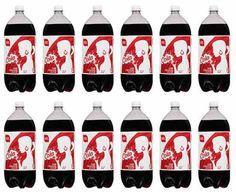 New! Get FREE Smart Sense 2-Liter Soda Today! Lesbians, Coca Cola, Soda, Bottle, Free, Beverage, Soft Drink, Flask, Sodas