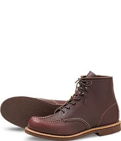 Work boots philadelphia - Red Wing Shoes