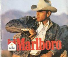 Eric Lawson, padecía de una enfermedad pulmonar obstructiva crónica conocida como EPOC, cuya principal causa es el humo del tabaco.