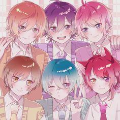 Anime Child, Anime Art Girl, Kawaii Anime, Manga, Wallpaper, Drawings, Cute, Twitter, Girls