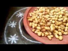 Kalpana's Lifestyle - YouTube - YouTube