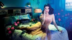 Katy Perry #433367