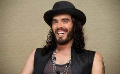 Russell Brand - Addiction to Recovery (2012)