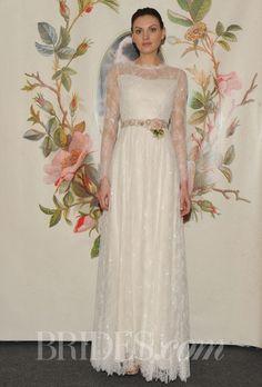 claire pettibone wedding dresses | new-claire-pettibone-wedding-dresses-spring-2014-009.jpg