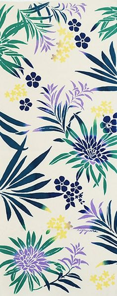 Excellent Photographs Japanese Embroidery texture Concepts Sashiko can be submit form of Japanese men and women embroidering utilizing a alternative of a manag Sashiko Embroidery, Japanese Embroidery, Embroidery Patterns, Textures Patterns, Print Patterns, Chinese Element, Japanese Textiles, Orange Background, Japanese Men