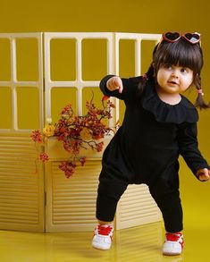 Contact us for order and more info on 6394837380 Sweet Baby Pic, Cute Little Baby, Cute Kids Photos, Cute Baby Girl Pictures, Baby Photos, Small Cute Babies, Cute Baby Wallpaper, S8 Wallpaper, Girl Wallpaper