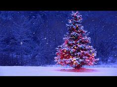 Nastavení - YouTube Instrumental Christmas Music, Christmas Piano Music, Best Christmas Songs, Christmas Scenes, Christmas Quotes, Christmas Tree With Snow, Christmas Pictures, Christmas Fun, Xmas