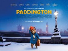 A post by Peter Jordens. Tim Masters of the BBC explains how the soundtrack of the British movie Paddington (released in the USA on January 16, 2015) came to include classic calypso songs […] which…
