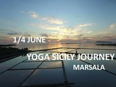 A specially week end with Hatha yoga sessions in amazing spots, excursion around the incontaminated nature, cooking experience.