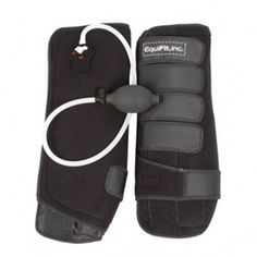 Equifit GelCompression TendonBoots™ On sale! 20% Off All Boots & Wraps with code STEP through June 12