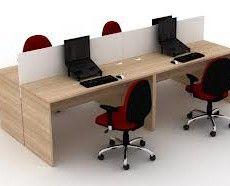 Plataforma de Trabalho Operacional - 41- 3072.6221   9884.2766 vendas@lynnadesign.com.br http://www.lynnadesign.com.br/categorias/plataforma-de-trabalho/