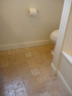 is travertine good for bathroom floors travertine shower w large subways in oversized 25573