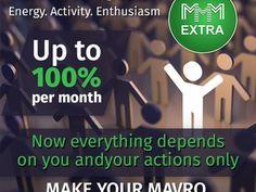 MMM / MMM mutual platform  / por http://mmmglobal.org/what_is_mmm/