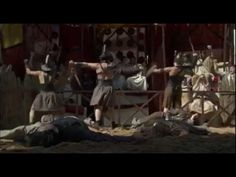 Rome: The Rise and Fall of an Empire - Rebellion and Betrayal Watch Online…