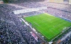 Aggressione Inter-Juve: la Digos indentifica i tifosi nerazzurri, guai in vista per loro! #inter #juve