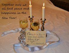 Happy New Year!! 2013!!