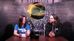 Content Drop - Game of Thrones Ascent S5, Ep. 6