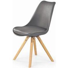 Halmar Jídelní židle K201