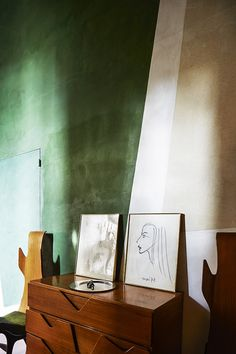 interiors, home, roberto baciocchi, arezzo house, tuscany, sunday sanctuary