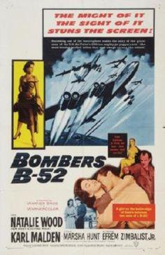 Bombers B-52 Photo Mug Gourmet Tea Gift Basket