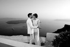 Henryk & Amelia / Wedding Style Inspiration / LANE