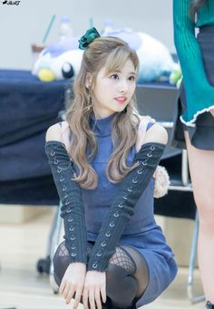 Lovely Twice Photo Part 105 - Visit to See More Pins Kpop Girl Groups, Korean Girl Groups, Kpop Girls, Nayeon, Sana Kpop, Asian Woman, Asian Girl, Cute Girls, Cool Girl