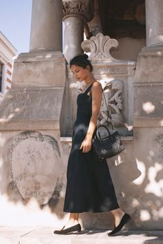 Official online shop for Andra Andreescu designs. Discover the collections: dresses, skirts, tops, pants and outwear. Silk, Summer Dresses, Skirts, Outfits, Shopping, Collection, Tops, Design, Summer Time