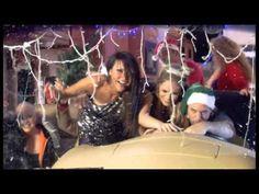 Chris Rea - Driving Home For Christmas   #christmas #xmas