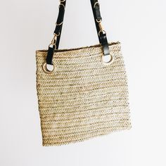 Bow Slides, Shine Your Light, Gift Of Time, Made Clothing, Together We Can, Sustainable Design, Summer Collection, Straw Bag, Hand Weaving