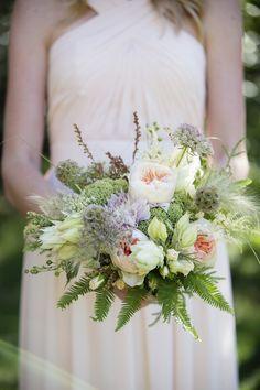 Photography: Melina Wallisch Photography - melinawallisch.com  Read More: http://www.stylemepretty.com/2015/02/04/stylish-lake-tahoe-summer-wedding/
