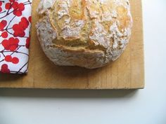 no knead bread : recipe http://www.oregonlive.com/foodday/index.ssf/2008/06/recipe_detail.html?id=47&search;=no-knead%20bread