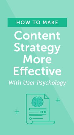 Get Your Free ELMR Content Ideas Spreadsheet! https://coschedule.com/blog/user-psychology/?utm_campaign=coschedule&utm_source=pinterest&utm_medium=CoSchedule&utm_content=How%20to%20Make%20Content%20Marketing%20Strategy%20More%20Effective%20With%20User%20Psychology