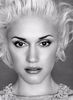 Gwen Stefani (born October 3, 1969) American singer-songwriter, fashion designer and actress. Following the 2011 Tōhoku earthquake/ tsunami, Stefani donated 1M  Save the Children's Japan Earthquake–Tsunami Children in Emergency Fund. Stefani also ran an auction on eBay in 2011, allowing participants to bid on vintage clothing items from her personal wardrobe and custom T-shirts designed and signed by her, with proceeds from the auction going to Save the Children's relief effort.