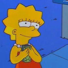 Como desearia tener esa cantidad de dinero ;-;