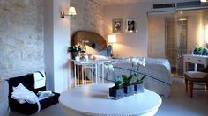 Torri e Merli   The one and only boutique hotel in Paxos!
