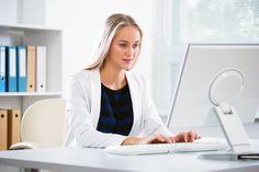 We offer a broad range of Enterprise Imaging Solutions and Teleradiology workflow enablers.