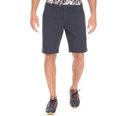 30 (S) @ Factory Outlet Ted Baker, Bermuda Shorts, Men, Fashion, Chinese, Moda, Fashion Styles, Guys, Fasion