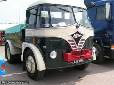 Foden Antique Cars, Trucks, Antiques, Vehicles, Vintage Cars, Antiquities, Track, Truck, Antique