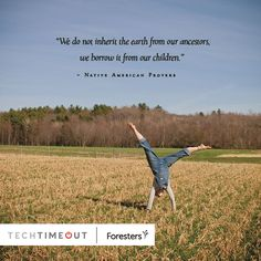 Foresters Quick Quote Best Breaking Barriers Erik Weihenmayer  Pinterest